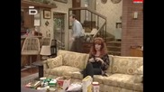 Married with children s11e10