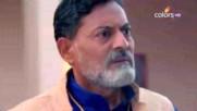 Thapki Pyar Ki / Потопите на любовта - Епизод 207
