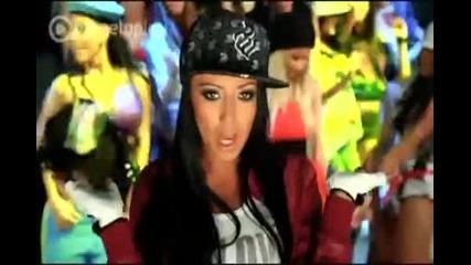 Ani Hoang - Da si pravim shtastie (official Video)