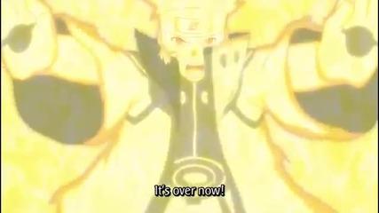 Naruto Shippuuden 362