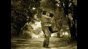 История на една любов- Trio Los Panchos