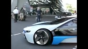 Най - скъпият кола в историята !