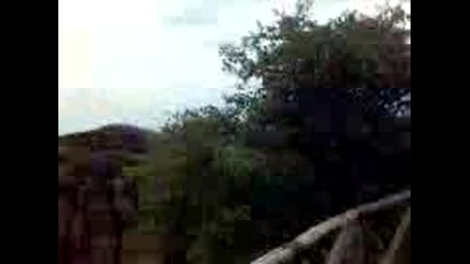 Meteora.3gp