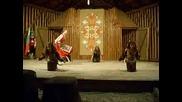Ruslana - Full Dance