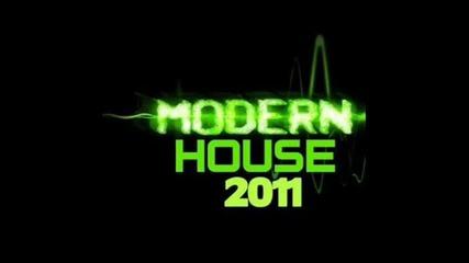 House Vocal 2011