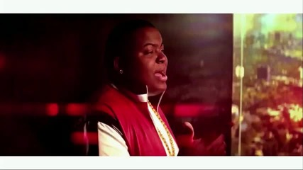 Hq! Sean Kingston Feat. Justin Bieber - Eenie Meenie (official M