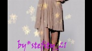 Miley C. Promo Picz