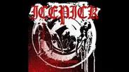 Icepick - Devotion Measures Strength