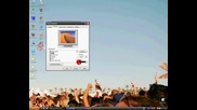 Как да изтеглем Zune desktop