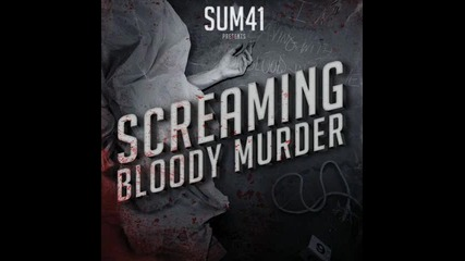 Sum 41 - We're the same