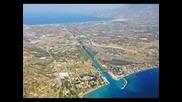 Атина и круиз до островите Порос, Хидра и Егина