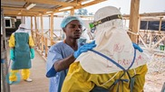 American With Ebola to Return to U.S. From Sierra Leone for Treatment