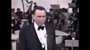 Frank Sinatra - Thats Life (1966)