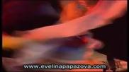 Евелина Папазова - Fi yom we leila