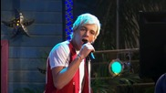 Ross Lynch • What We're About ( Official Music Video ) + Превод