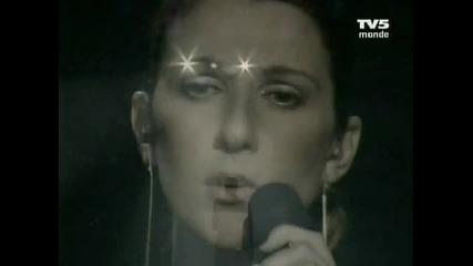 /превод/ Celine Dion - Любовта съществува / Lamour existe encore