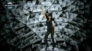 Preslava feat. Costi Ionita - Kak ti stoi (official video) by Florynutzdragutz