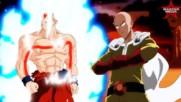 Anime War - Аниме Война Епизод 1 Високо Качество
