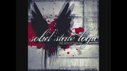 Solid state logic-on my own