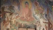 Shantideva's Bodhisattva Way of Life (bodhicaryavatara) Buddhist Chant of India
