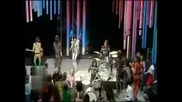 Gary Glitter - Rock n Roll Part 2 1972
