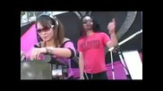 I Love Electro House Music - Smarty Music 2010 - Allstars xvid