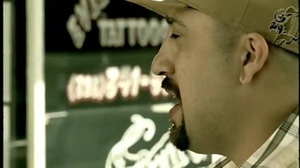Snoop Dogg Feat. B-real - Vato Hd