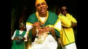 Nelly feat. P. Diddy, Murphy Lee - Shake Ya Tailfeather (HQ)
