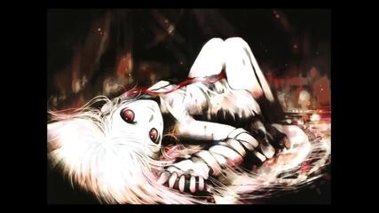 Nightcore - Beautiful Lies