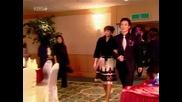 [ Bg Sub ] Delightful Girl Choon Hyang - Еп. 7 - 2/3