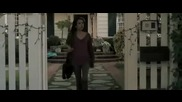 Scream 4 Trailer * (2011)