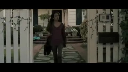 Scream 4 Trailer * (2011)