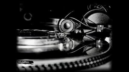 Daniel Steinberg - Es La Vida (original Mix) .mp4at
