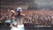 Wiz Khalifa Wishes Amber Rose a Happy Birthday in Honolulu, Hi. 10 29 11 - Youtube