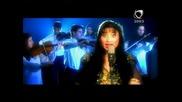 Софи Маринова - Студен Пламък [ H Q ]