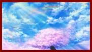 Красотата на пролетта и в изкуството! ...( Mflex music) ...