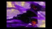 Naruto - Slipknot - Duality