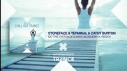 Stoneface _ Terminal - Go The Distance (chris Wonderful Remix)
