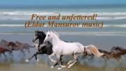 Свободни и независими! ... ( Eldar Mansurov music) ...