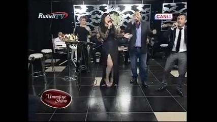ork nazmiler rumeli tv 7 bolum 2013