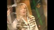 Gordana Lazarevic - Trava zelena