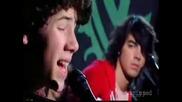 Техните песни спасиха живота ми