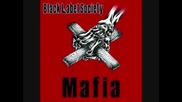 Black Label Society - Spread your wings