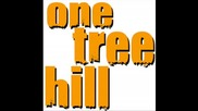 One Tree Hill - Halo