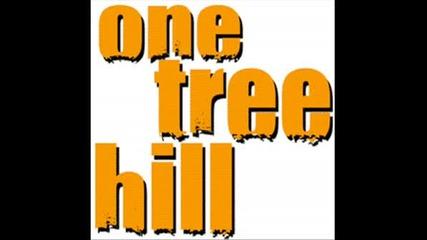 One Tree Hill - Halo
