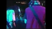 Joe Satriani& S. Vai & B. May & Paul Rodgers