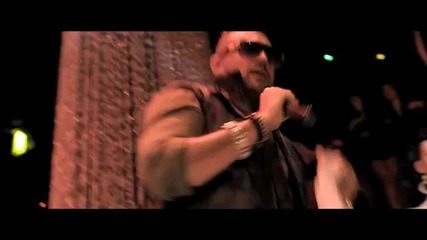 Sean Paul - Got 2 Love You