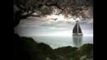 Giannis Parios - Lypisou me