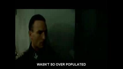 Hitler e bannat ot world of warcraft