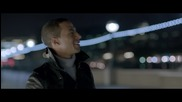 Превод & Текст ! Jls - Take A Chance On Me [ Official Music Video ]